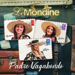 LE MONDINE CD PADRE VAGABONDO