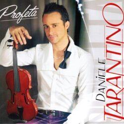 DANIELE TARANTINO CD PROFETA