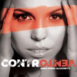 ANNA MARIA ALLEGRETTI CD CONTROVENTO