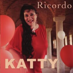 KATTY PIVA CD RICORDO