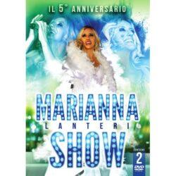 MARIANNA LANTERI DVD SHOW