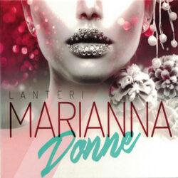 MARIANNA LANTERI CD DONNE
