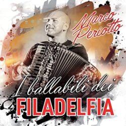 CD I BALLABILI DEI FILADELFIA